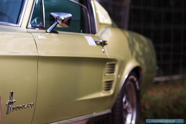 photo auto cobra detail ford hot mustang oldtimer serien shelby wallpaper