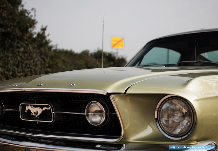 photo chrom cobra ford hot mustang oldtimer scheinwerfer serien shelby